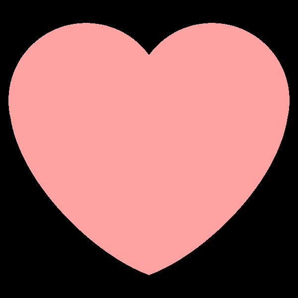 redpastelheart  Discord Emoji