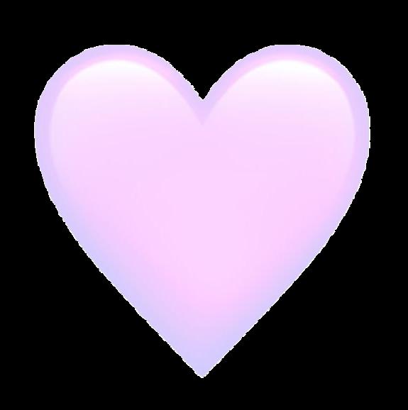kawaii cute pink pastel babygirl love heart emoji png