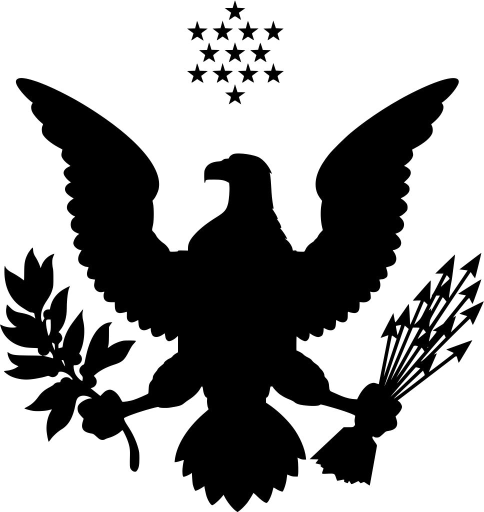 SVG  animal bird symbol beak  Free SVG Image  Icon