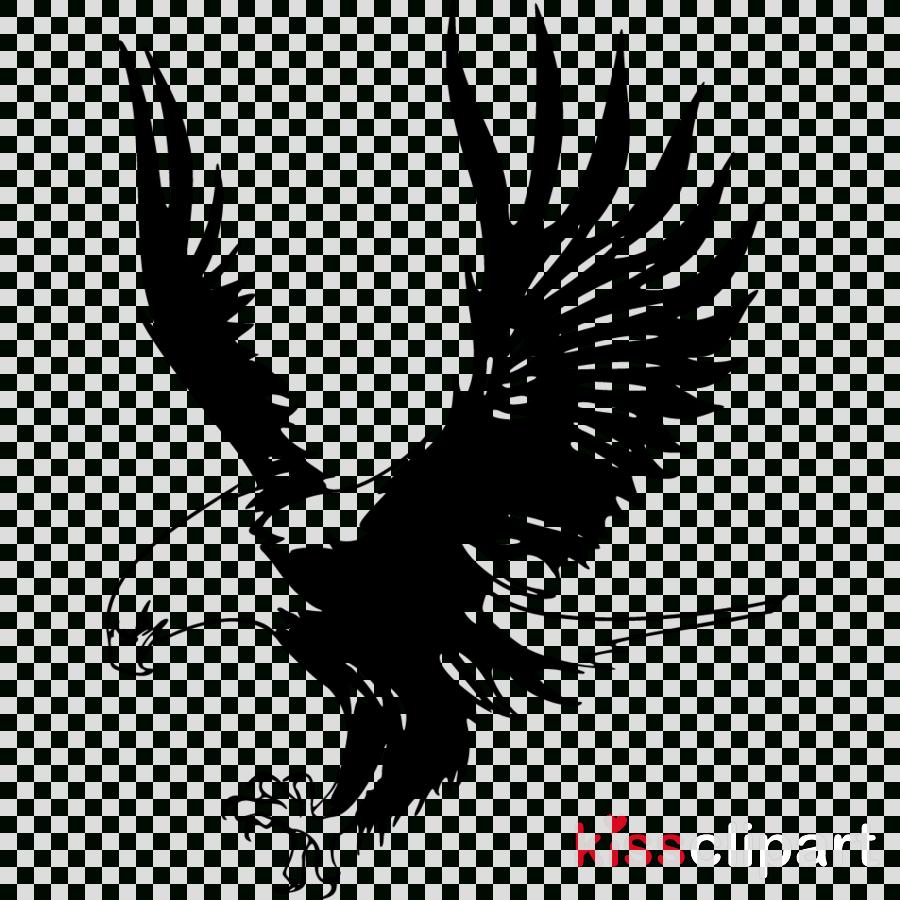 Eagle clipart printable Eagle printable Transparent FREE