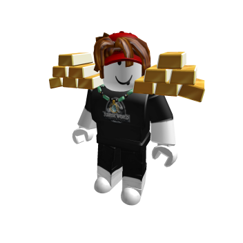 53 Best Myusernamesthis Images Play Roblox Bacon Roblox - Play Roblox