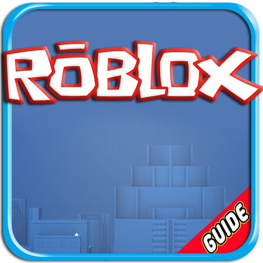 Download New ROBLOX Free Guide for PC and Laptop Windows