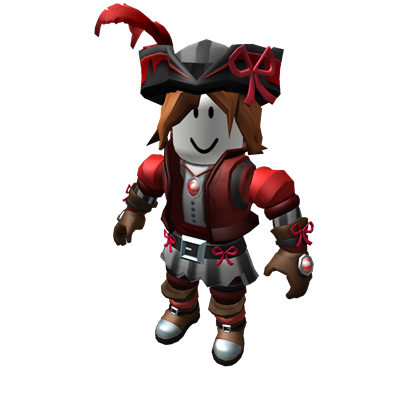 Roblox Black Character  Free Robux Codes On Android