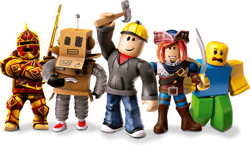 Roblox  PNGlib  Free PNG Library