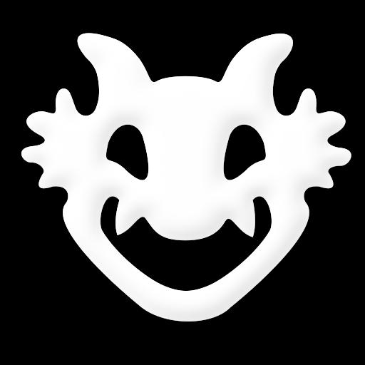 Green Discord Icon at GetDrawingscom  Free Green Discord