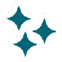 shinypokemon  Discord Emoji
