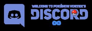 Discord  Pokémon Vortex Wiki