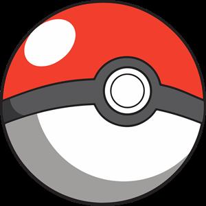 Pokémon  Discord Server  Discord Server List