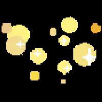 luckypokemon  Discord Emoji