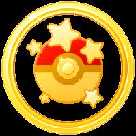 MysteryMeat  Discord Emoji