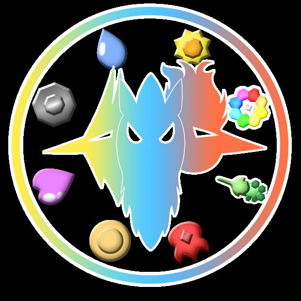 Kanto Logo image  PokéWorld Bot  Indie DB
