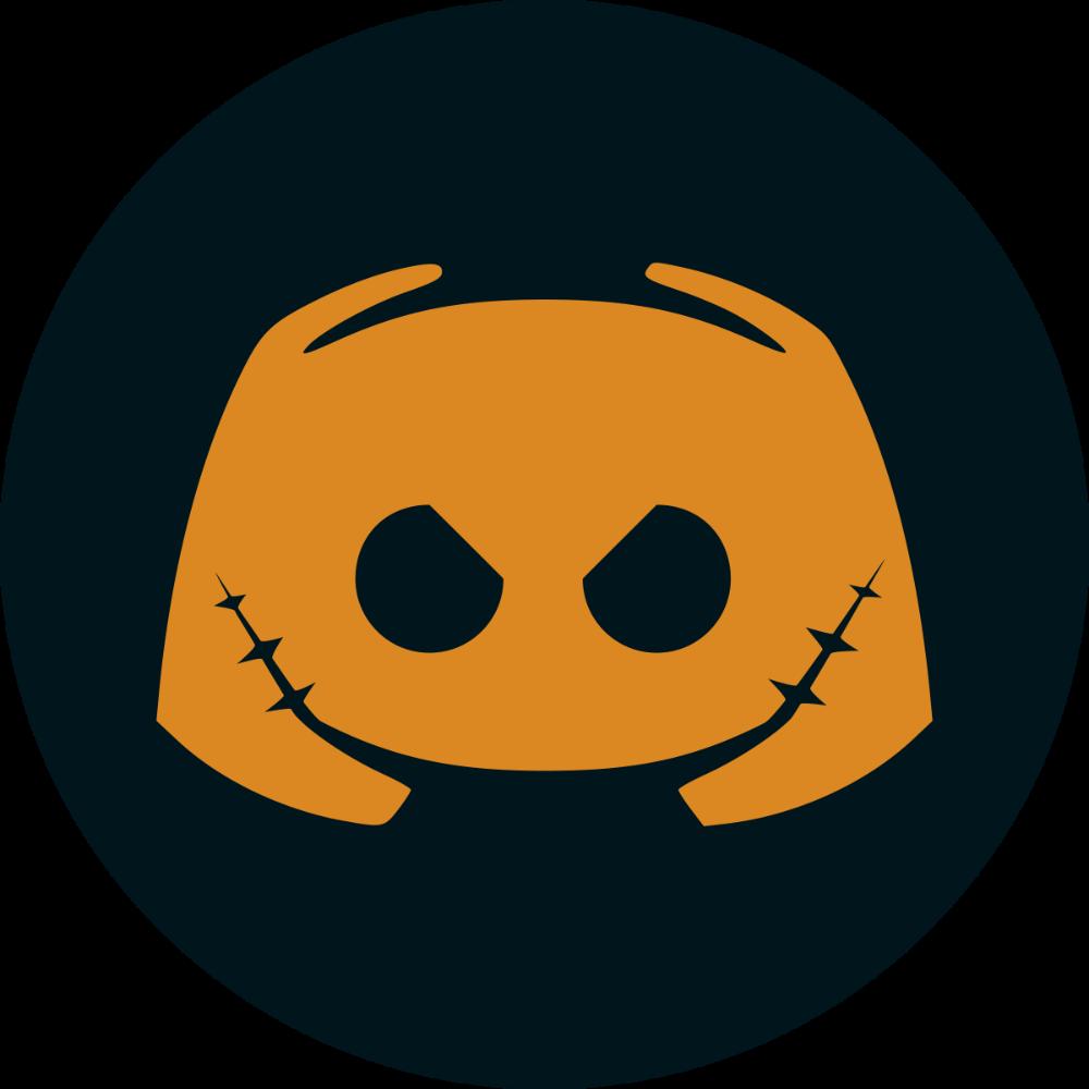 Discord Logo Png  Free Transparent PNG   Art logo