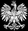 Purple Polish Eagle Clip Art at Clkercom  vector clip