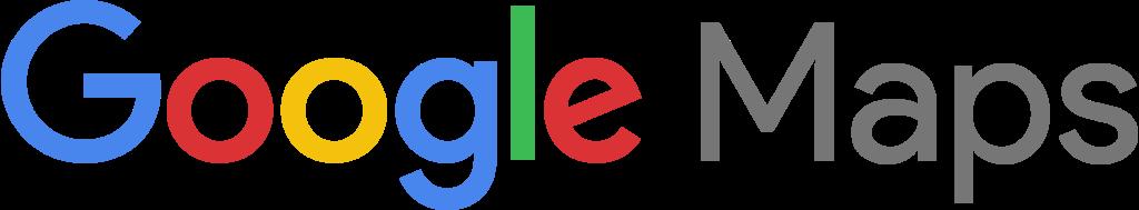 Google Maps  Logos Download