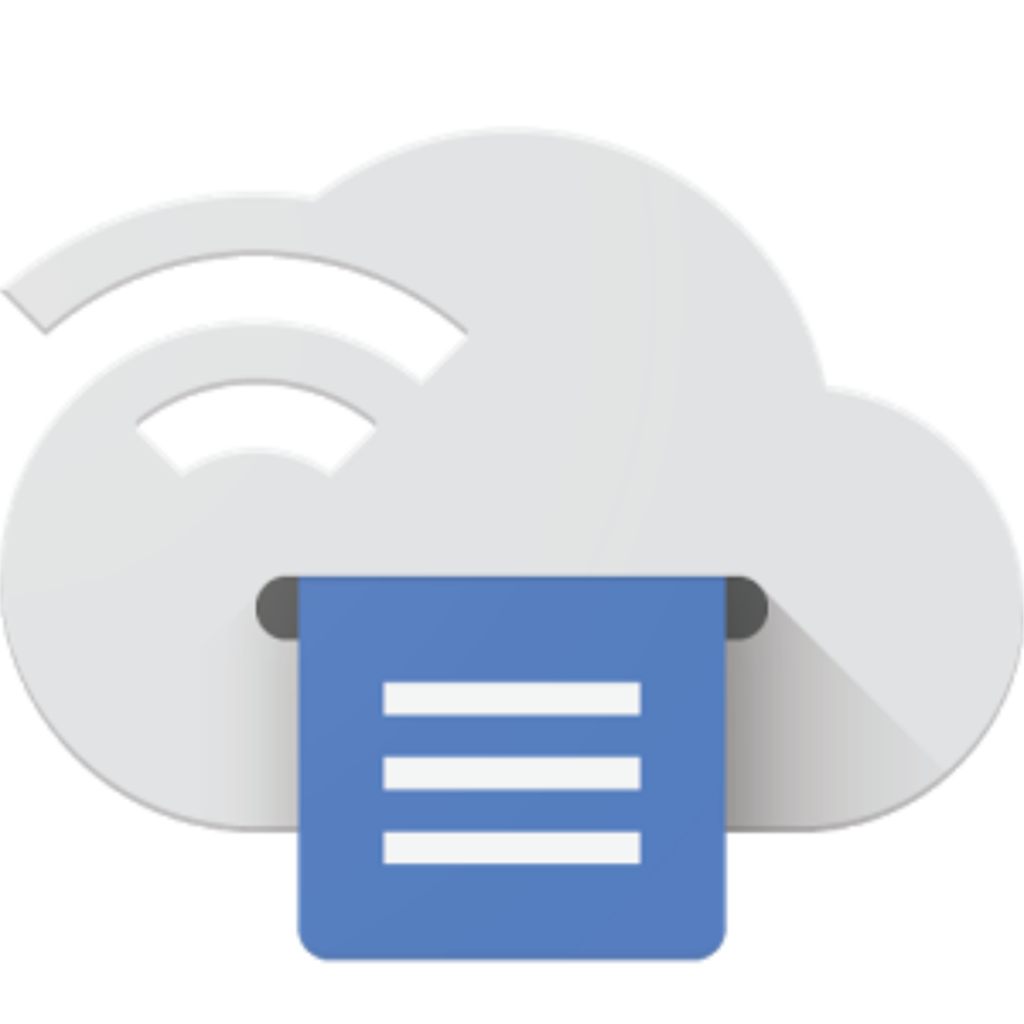 Google Cloud Print  Wikipédia