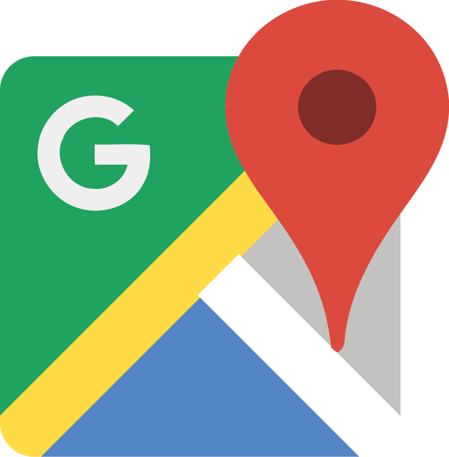 Collection of Google Maps PNG  PlusPNG