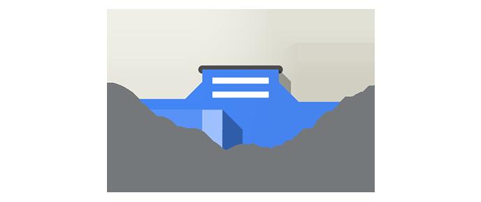 Google Cloud Print User Guide  Olivetti SPA