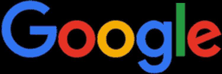 Lévolution du logo de Google  Stampaprint Blog FR