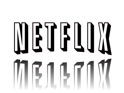 Netflix Admit Piracy Assistance Helps With Content Selection