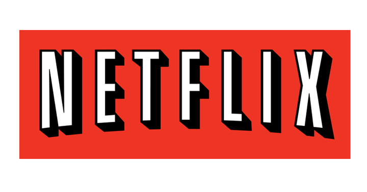 Netflix reportedly launching in India next year  Digit