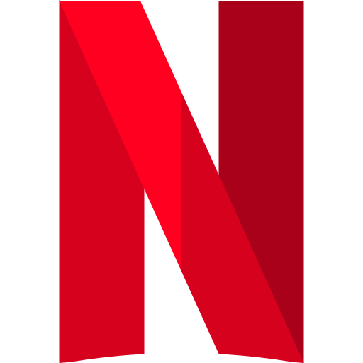 netflix icon png 10 free Cliparts  Download images on