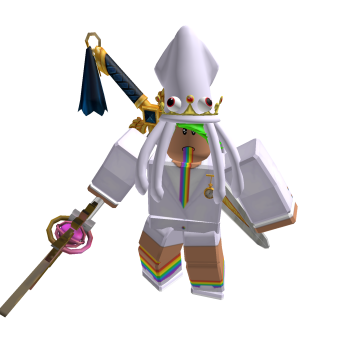Roblox Noob Attack Mech Mobility Roblox Hat Generator