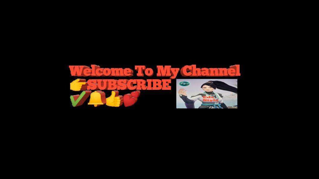 ROBLOX Live EXTRAORDINARY ADVENTURES  YouTube