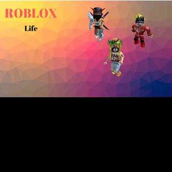 Exposing Khaos Roblox Youtube