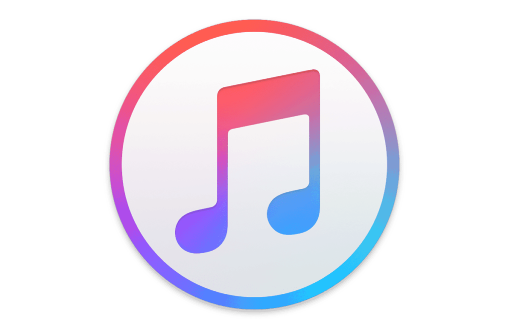 Download Airpods Apple Purple Text Laptop Plus Iphone HQ