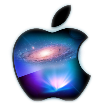 Download GALAXY Free PNG transparent image and clipart