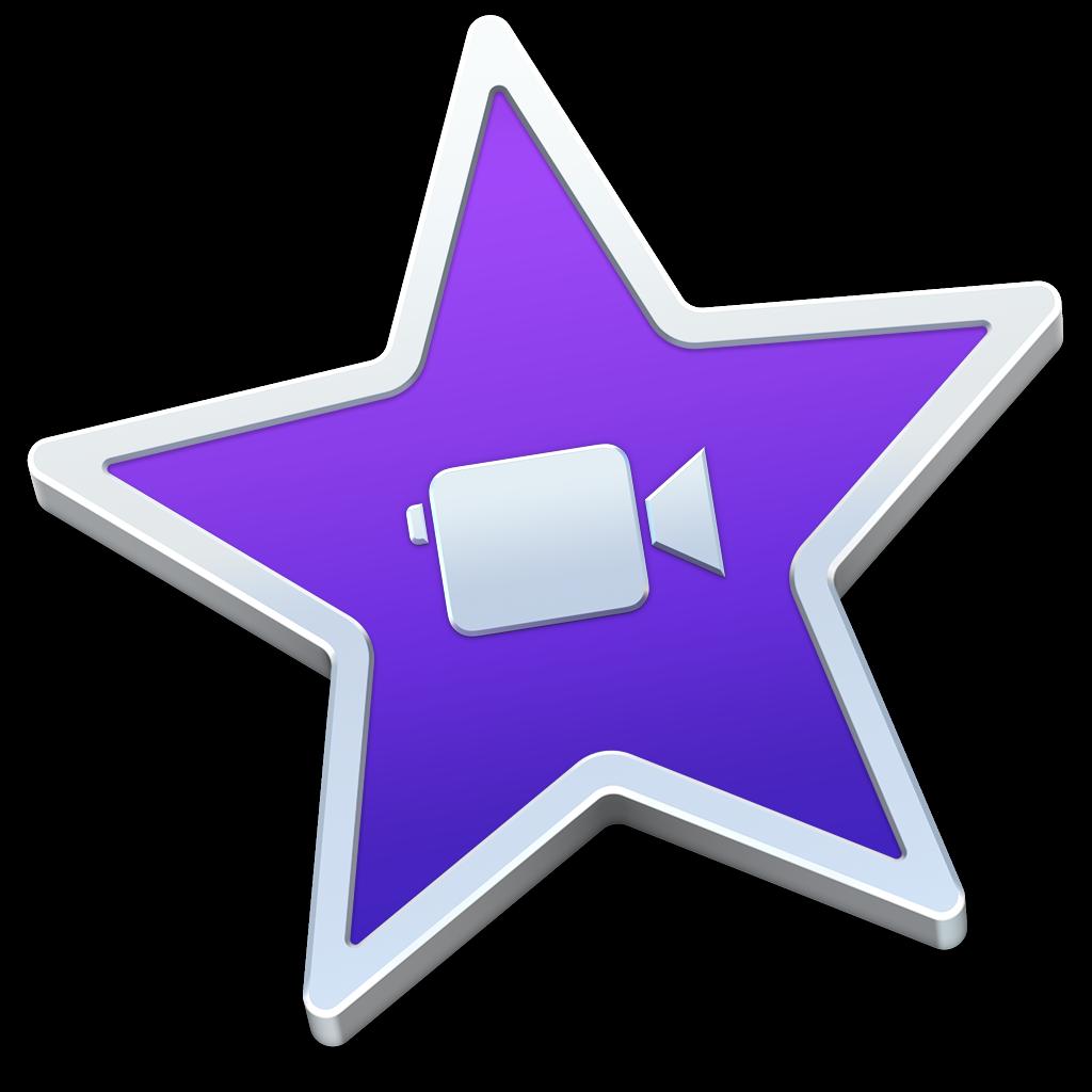 iMovie  Logopedia  Fandom powered by Wikia