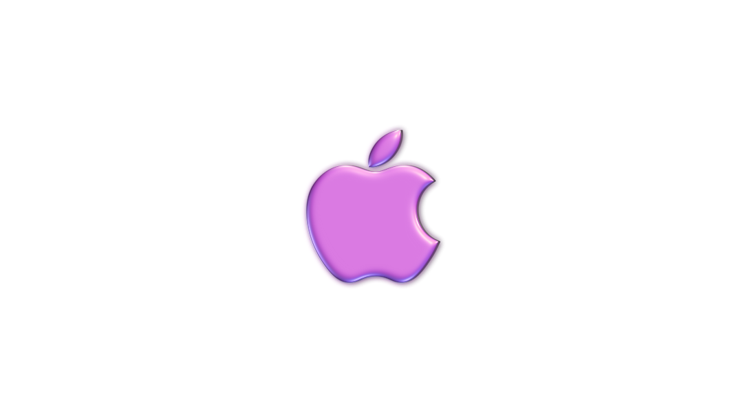 Pin by Sharon Adkins on APPLE  Apple logo wallpaper
