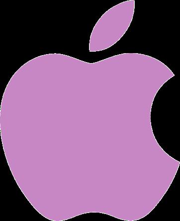Apple Logo Transparent Background  Bing images