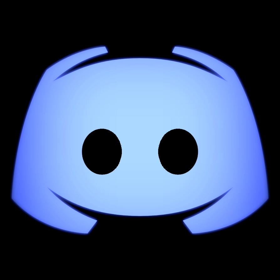 最も人気のある Discord Icon  できる