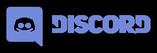 FileDiscord Logo Purplesvg  EndMyopia Wiki