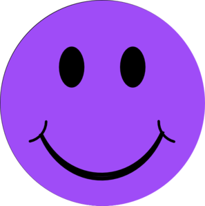 Baby Purple Clip Art at Clkercom  vector clip art online