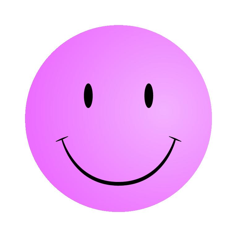 Happy Face Symbol  Free Download Clip Art  Free Clip Art