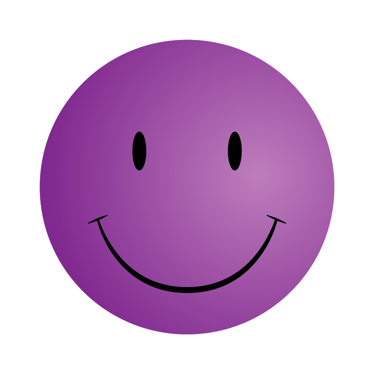 Free Goofy Smiley Faces Download Free Clip Art Free Clip