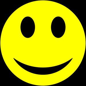Purple Smiley Face PNG SVG Clip art for Web  Download