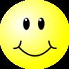 Purple Smiley Face Clip Art at Clker.com - vector clip art ... - Purple Smiley Face Clip Art
