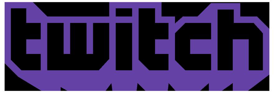 TwitchCon Hackathon 2017 Presented By Major League Hacking