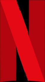 Netflix Wiki  Fandom