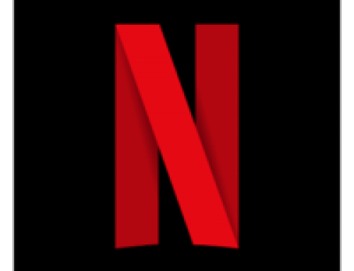 Netflix Icon Png at Vectorifiedcom  Collection of