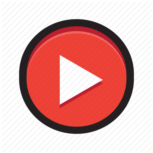 Netflix Png Icon 148376  Free Icons Library