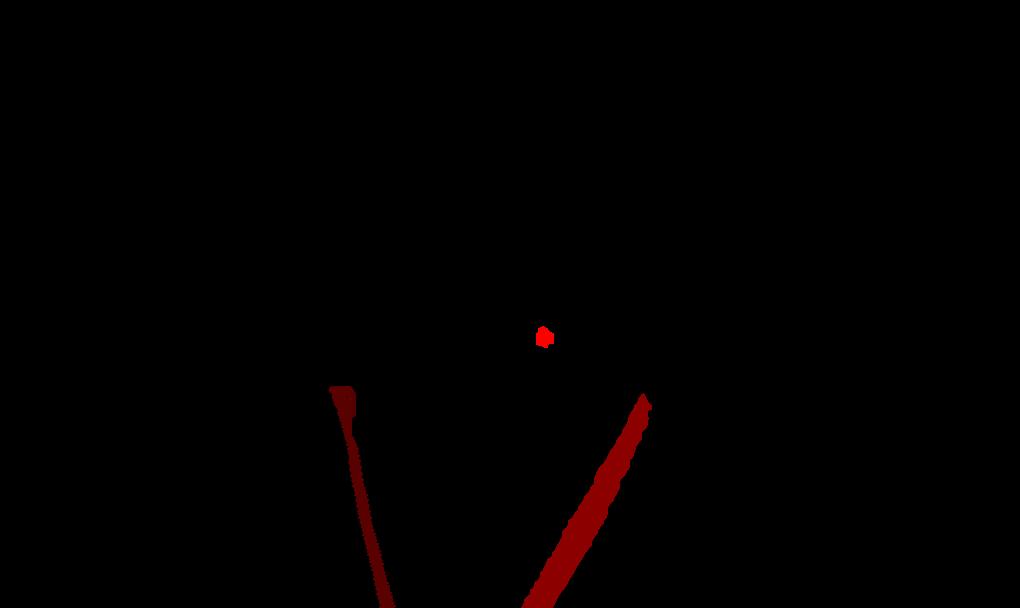Itachi  Desenho de lando  Gartic