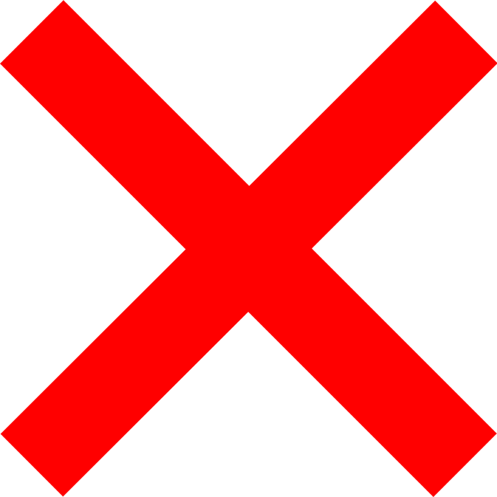 FileRed Xsvg  Wikimedia Commons