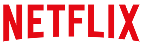 Netflix to Air New Episodes of BETWEEN a Week at a Time