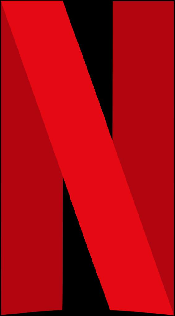 Netflix  Logos Download