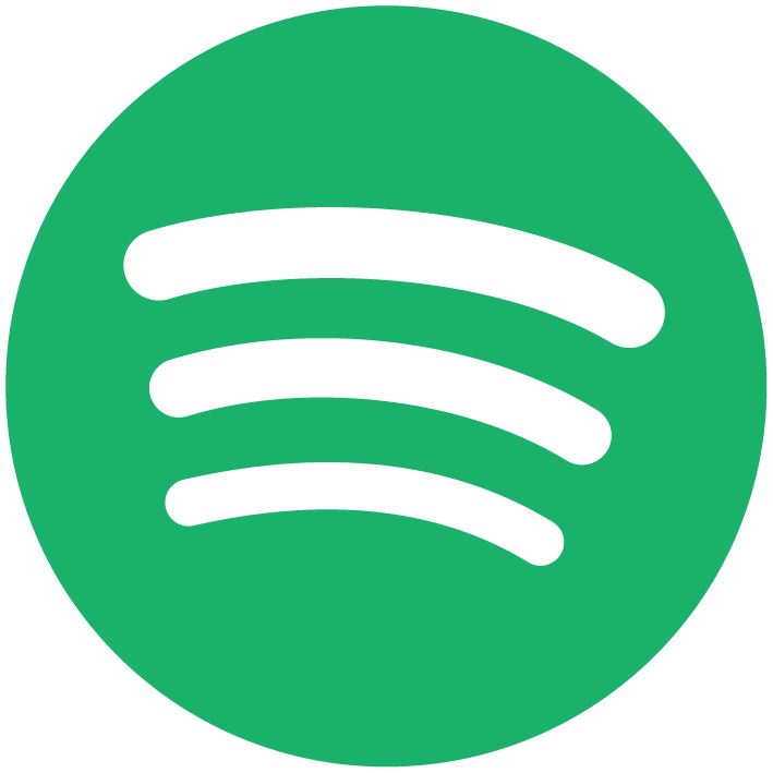 Spotify Adding Video Content
