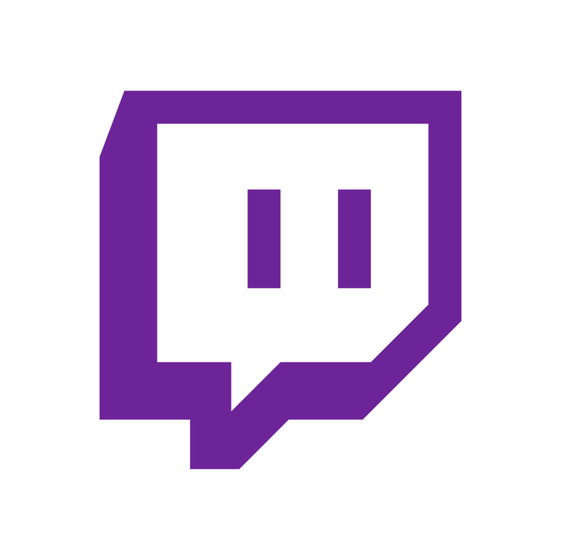 Twitch  Windows Central